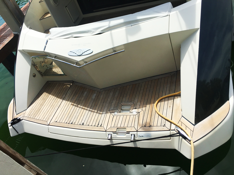 Charter Yachts Florida Keys
