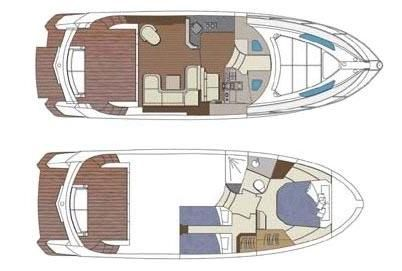 Private Yacht Charters Florida