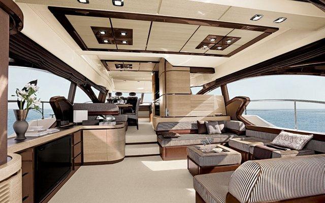 Charter Yachts Bahamas