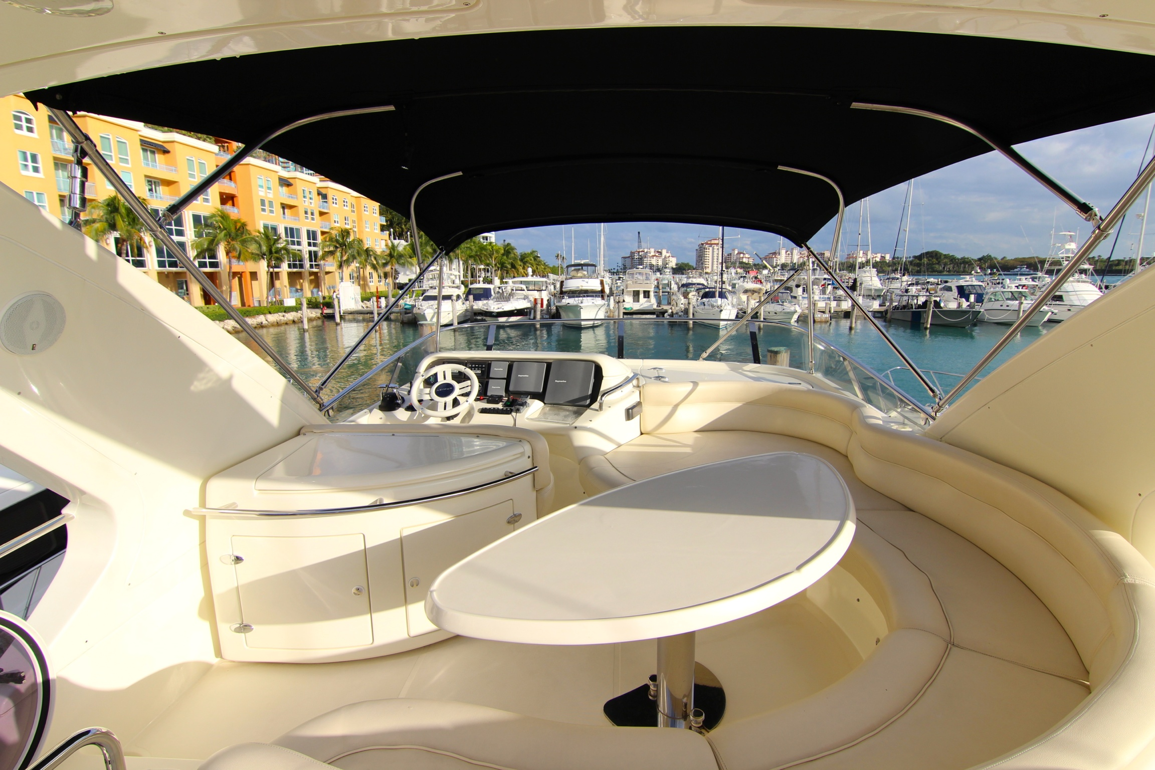 43-foot-yacht-rental-miami