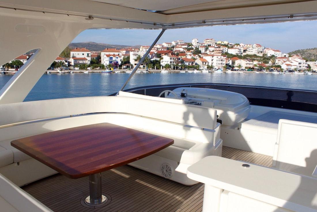 80-deck-boat-miami