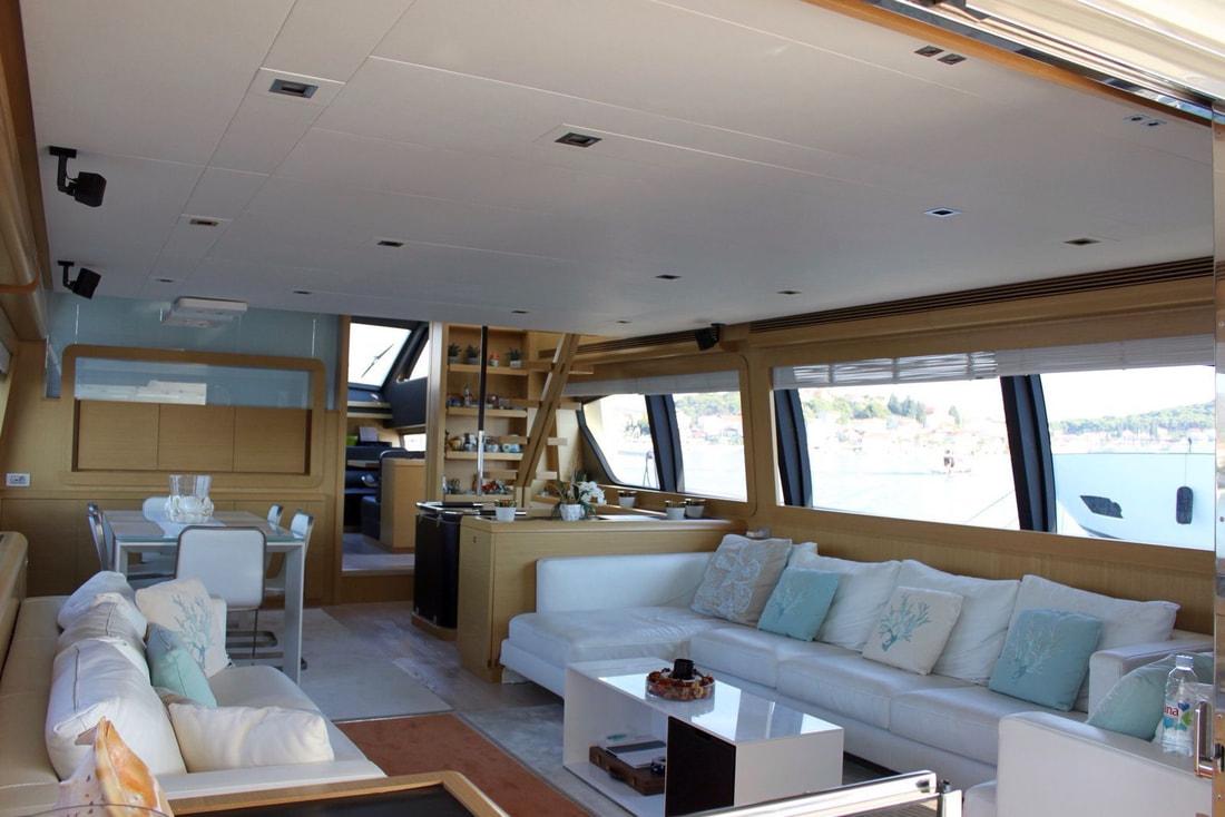 80-foot-boat-miami
