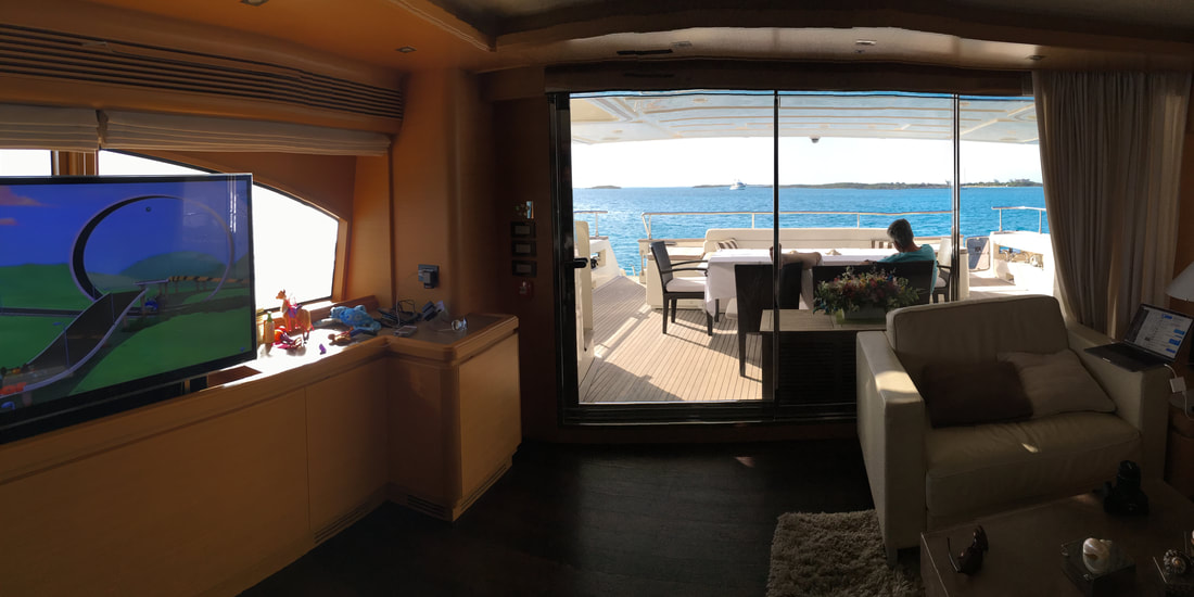 97-foot-yacht-rental-miami-live