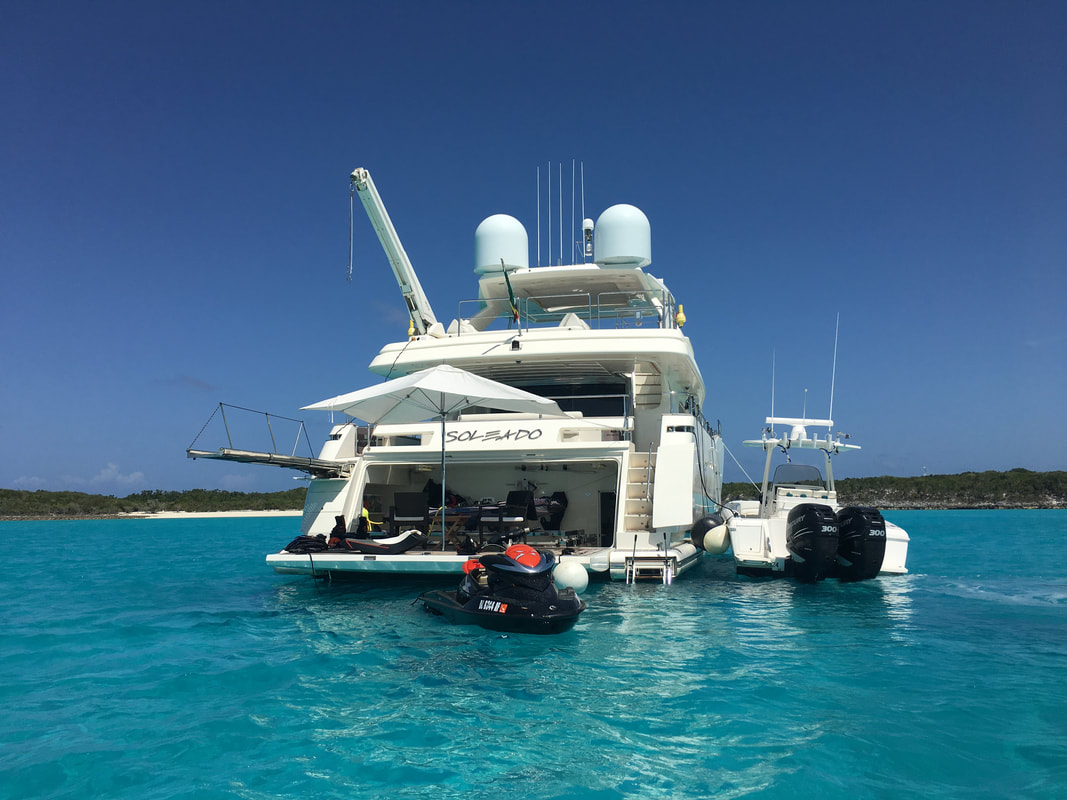 97-foot-yacht-rental-miami-toys