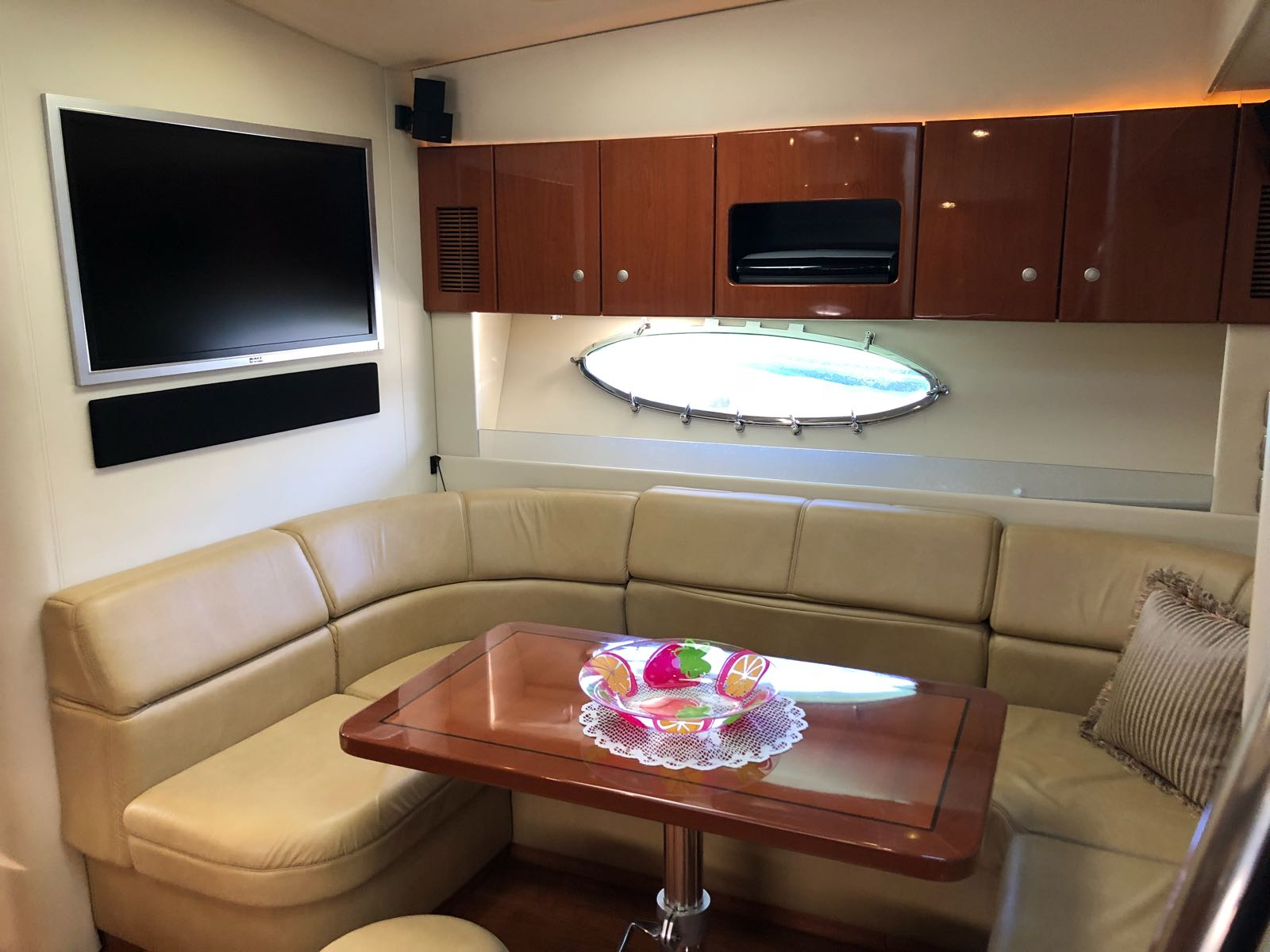 Haulover North Miami Beach Yacht Charters