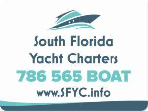 SFYC.info