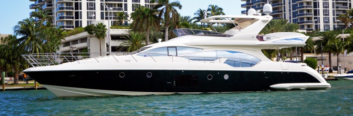 70-luxury-yacht-charter-florida